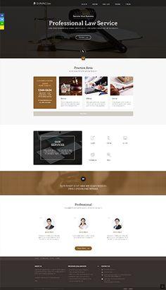 반응형홈페이지제작 - 디자인샘플 Website Design, Website Layout, Web Layout, Footer Design, Homepage Design, Creative Web Design, Promotional Design, Web Design Services, Wordpress Theme Design