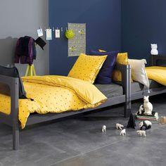 1000 ideas about housse de couette 260x240 on pinterest. Black Bedroom Furniture Sets. Home Design Ideas