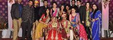 Wingman and Wingwoman : Day 23 of #blogchattera2z #myweddingdreamsbyurvashi