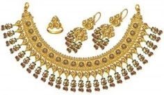 Latest Indian #jewelry