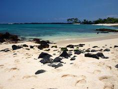 Big Island - Hawaii