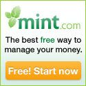 Mint.com - Take Control of Your Money