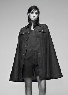 Givenchy - Women-Fall winter 2016 - Pre-collection