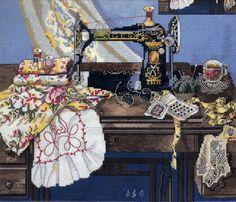 Paula Vaughan Prints