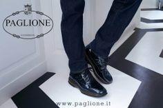 #Hogan #Interactive un grande #classico dello #chic!!! Scopri tutti i #Saldi #online nel nostro #store #Shoes #Brand #Man #Abbigliamento #Accessori #Style #Shopping #Sale