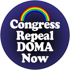 Episcopal Church OVERWHELMINGLY Votes to Dump DOMA; #GC77 #episcopal #marriage #Defense-of-marriage-act