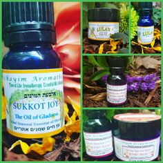Organic Essential Oils, Tree Of Life, Aromatherapy, Skin Care, Aroma Therapy, Skin Treatments, Asian Skincare, Skincare