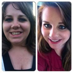 Facebook weight loss challenge meme Journal reported that