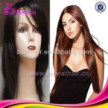 Venta al por mayor de extensiones tipo adhesivo de pelo virgen rizado en trama http://www.hairextensions.com.es/products/puskinweft/398-Venta-al-por-mayor-de-extensiones-tipo-a.html
