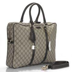 670ae696f65c Gucci Designer, Cheap Designer Bags, Designer Handbags, Handbag Online,  Joy, Laptop Case, Online Shopping, Cheap Bags, Brown Leather