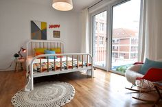 Camere Da Letto Giovanili : Fantastiche immagini su camera da letto bedrooms