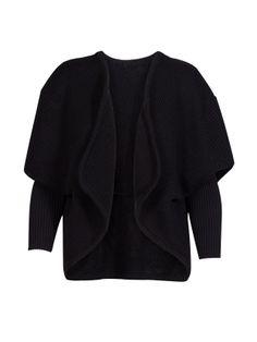 https://www.amayaarzuaga.com/amaya-eshop/productos/ficha/chaquetas/590