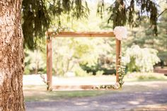 Rustic New Jersey Wedding by Idalia Photography - Melissa Hearts Weddings Engagement Pictures, Wedding Pictures, Rustic Weddings, Wedding Planning Tips, New Jersey, Big Day, Wedding Blog, Hearts, How To Plan