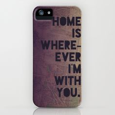 Seriously love this website...def getting my next phone case here
