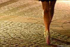 Step in 2013!