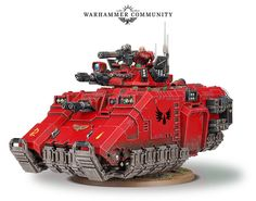 Space Marines new releases Warhammer 40k Blood Angels, Warhammer 40k Figures, Warhammer Models, Warhammer 40k Miniatures, Warhammer 40000, Space Wolves, Space Marine, Together We Can, Vulnerability