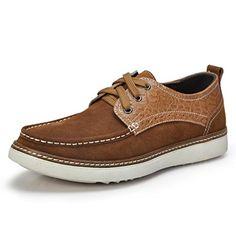 xr6208jiamaozong46 Men's Fashion Suede Fur-lined Casual Chukka Boot Dress Shoes Sneakers Boat Big Size Shoes Brown US 13 SUNROLAN http://www.amazon.com/dp/B00QLITBM8/ref=cm_sw_r_pi_dp_.mAXvb0V16V83