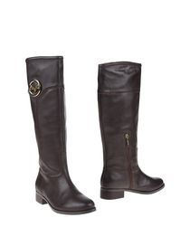 LIU •JO SHOES - Boots