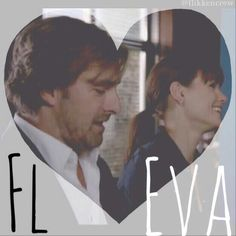 FL&EVA
