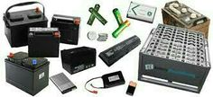 If you are interested in learning everything there is to know about Reconditioning Batteries, then check out this https://batteryreconditioning.laksass.com/how-to-recondition-batteries-at-home/
