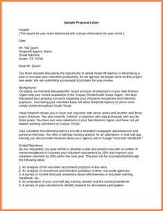 a409b51b4062ef9993609fe0a0fe3fe5 Vendor Recommendation Letter Template on vendor notification letter template, letter of agreement for services template, vendor rejection letter template, vendor reference template, vendor cover letter template, vendor termination letter template, vendor invitation letter template, vendor cancellation letter template,