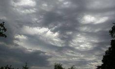 Ο καιρός σήμερα στη Θεσσαλονίκη > http://arenafm.gr/?p=295663