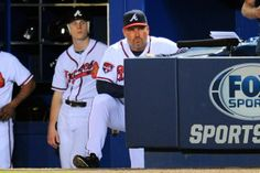 Atlanta Braves vs. Milwaukee Brewers MLB Pick-Odds-Prediction 5/22/14: Mitch's Free MLB Baseball Pick Against the Spread