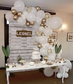 The good, the bad and the balloon decorations for birthday party decorations . - Healthy Skin Care - The good, the bad and the balloon decorations for the birthday party decoration … – - Birthday Balloon Decorations, Birthday Balloons, Birthday Parties, Wedding Decorations, Cake Birthday, Birthday Ideas, Birthday Cards, Happy Birthday, Floral Decorations