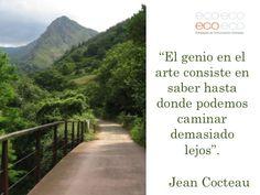 http://www.comunicacionorientada.com/Nuestros_Servicios.html