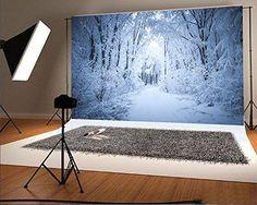 2m(L)x1.5m(H) Blanc Couvert de neige couvert Photographie... https://www.amazon.fr/dp/B01GV2AXTS/ref=cm_sw_r_pi_dp_x_k4OmybTW66HE1