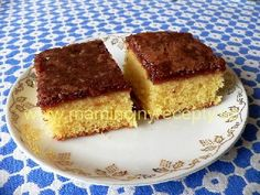 Moučník s ořechovou krustou Tiramisu, Ethnic Recipes, Food, Eten, Tiramisu Cake, Meals, Diet