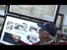 ▶ 5 - El ferrocarril | Pergamino, puerto de tierra y luz - YouTube