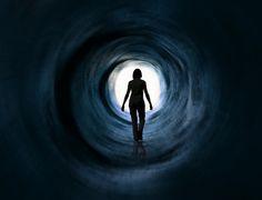 Bizarro World, and How Women Will Save Mankind   Vivek Wadhwa in LinkedIn