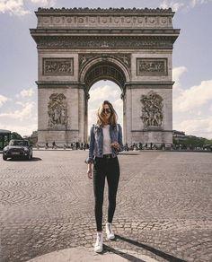 Travel photos paris europe Ideas for 2019 Paris Pictures, Paris Photos, Travel Pictures, Travel Photos, Europe Photos, Paris Photography, Travel Photography, Paris Outfits, France Outfits