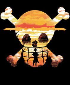 One Piece Figures Anime Figure One Piece Manga, One Piece Ace, One Piece Logo, One Piece Tattoos, Zoro One Piece, One Piece Wallpapers, One Piece Wallpaper Iphone, Animes Wallpapers, One Piece Figuras
