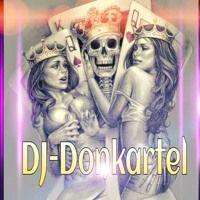 Best DJ Donkartel Club Techno House Trance Dance Mix 34 by DJ-Donkartel on SoundCloud