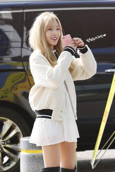 @TangParadise 151027 Taeyeon