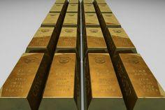 Pressemitteilung  •  21.04.2015 08:15 CEST  Steht die Gold-Mega-Blase kurz vor dem Platzen?
