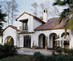 Love This Gray Spanish Tile Roof Google Search Austin