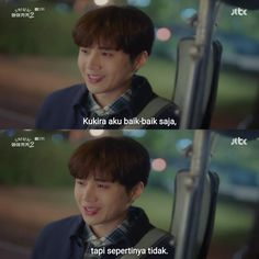 Wellcome to waikiki 2 - matilda Korea Quotes, Quotes Drama Korea, Korean Drama Quotes, Drama Memes, K Quotes, Text Quotes, Film Quotes, People Quotes, Funny Quotes