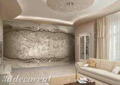 3D Duvar Kağıtları  05462476665 GSM 05327152933  www.3ddecoreal.com  https://m.facebook.com/3decoreal   #ankara #dekor #3d #bayilik #duvarkağıdı