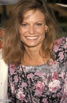 Kay Lenz. (Kay Ann Lenz, 4-3-1953, Los Angeles). Kay Lenz, Laura Dekker, Lynda Day George, Alison Eastwood, Suzanne Crough, Peggy Lipton