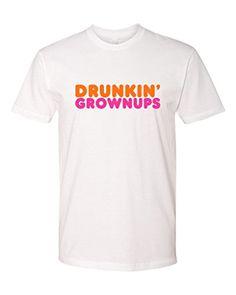 113 besten Want! Want! Want these shirts!! Bilder auf Pinterest   T ... 9c09e17deb