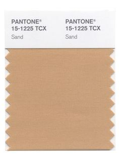 City Tile's Color of the Month for June is Sand - one of Pantone's spring 2014 colors.   Think beach-y and tan, then think neutrals for your flooring!   And follow City Tile's Pick Your Palette board for more colors of the month: pinterest.com/citytile/pick-your-palette/