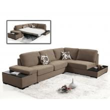 133 best sectionals images leather sectional sofas living room rh pinterest com