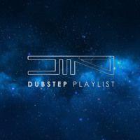 Dubstep by jinandjuice on SoundCloud