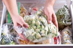 Fresh Rolls, Asparagus, Vegetables, Ethnic Recipes, Food, Studs, Essen, Vegetable Recipes, Meals