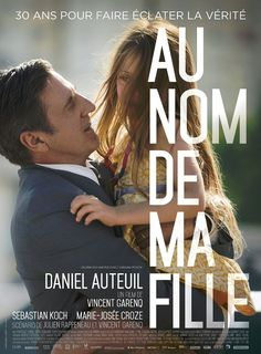 film Au nom de ma fille complet vf - http://streaming-series-films.com/film-au-nom-de-ma-fille-complet-vf/