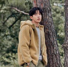 Lee Sung Kyung Doctors, Joon Hyuk, Nam Joohyuk, Actor Model, Men Sweater, Actors, Pullover, Sweaters, Twitter