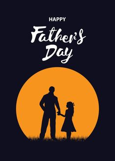 Are you looking for Happy Fathers Day Images, Wallpapers, Pictures, Photos, Pics?: These images for fathers day are just the way to show your deep feelings. Fathers Day Images Quotes, Happy Fathers Day Photos, Happy Fathers Day Message, Happy Fathers Day Greetings, Fathers Day Wishes, Fathers Day Poster, Happy Father Day Quotes, Father's Day Greetings, Fathers Love